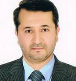 Dr. Omar Mohammad Abdulmohssen