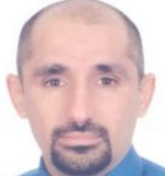 Dr. Omar Yaseen Noori