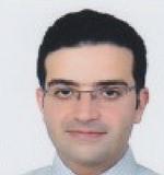 Dr. Omid Mohammed Samadian