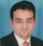 Dr. Osama Batal