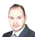 Dr. Osama Farouk Alharastani