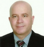 Dr. Osama Younis Attarbashi