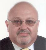 Dr. Osman Amine Ellabban