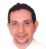 Dr. Ossama Bazzi