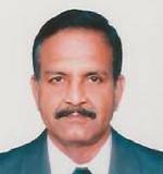 Dr. Packirisamy Kannan