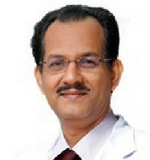 Dr. Padmakumar Ramakrishna Pillai