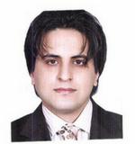 Dr. Pajman Mohammadbagher Kokabian