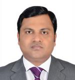 Dr. Parvez Ahmad