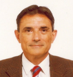 Dr. Patricio Manuel Lorenzo