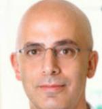 Dr. Paul Audi