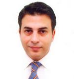 Dr. Paul Edouard Sayad