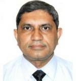 Dr. Paulose P. Thomas