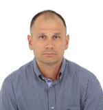 Dr. Petar Otasevic