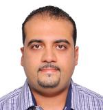 Dr. Philip Talaat Yacoub Kamel Shenouda