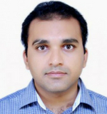 Dr. Piyush Somani