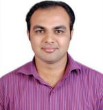 Dr. Prabhu Ajay Ganesh