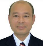 Dr. Prakash Raj Bhandari