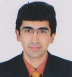Dr. Prakash Shantilal Pania