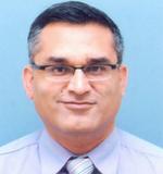 Dr. Praphul Misra