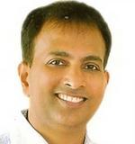Dr. Preethamraj Vittal Salian