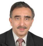 Dr. Prem Kumar Nanda