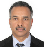 Dr. Premlal Sathyamma Raveendranath