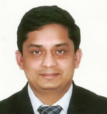 Dr. Pushparaja Heggunje Shetty