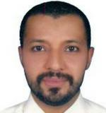 Dr. Qusay Abdilrahman Hassan