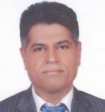 Dr. Raad Nasser Zaidan