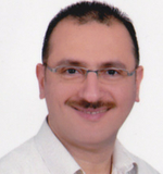 Dr. Rabah Mohamed Elbahnasawy