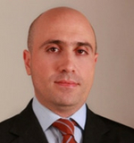 Dr. Rabih Abi Nader