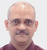 Dr. Rachapudi Venkata S. Rajanikanth