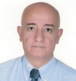 Dr. Rached Elyoussef
