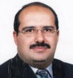 Dr. Raed A. M. Safarini