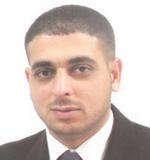 Dr. Raed Mahmoud Nasser