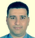 Dr. Rafe Souliman Alhayek