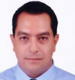 Dr. Rafik Nabil Mikhael