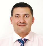 Dr. Raid Hussein Al Jubori