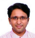 Dr. Rakesh Pankaj Mehta