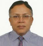 Dr. Ramesh Chandran Nair Kuttikrishnan
