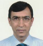 Dr. Ramesh Khialdas Bahirwani