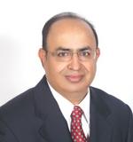 Dr. Ramesh Kumar Sabhlok