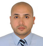 Dr. Rami Khaled Abou El Foul