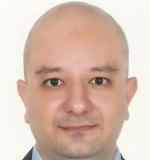 Dr. Rami Mahmoud Ibrahim