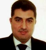 Dr. Rami Qasim Mohammed Mahafzah