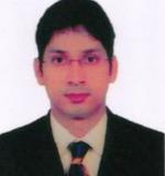 Dr. Ranjith Kumar Vijayan