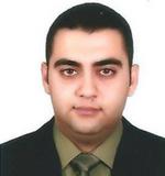 Dr. Raouf Mohamed Mohamed Helmy Abd Elaziz