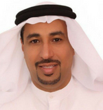 Dr. Rashed Alshaeel