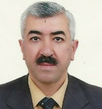 Dr. Rashed Alyoussef
