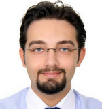 Dr. Rashid Kamel Nahar